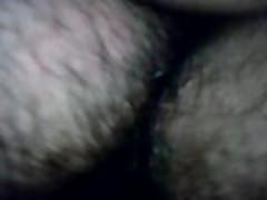 PERU HOT