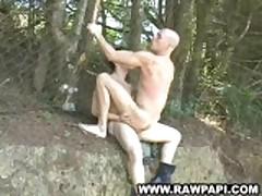 Sexy Latin Ass Horny Fuck