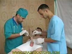 Gay Medical Movies