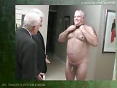 Grandpa'S Toy Bear