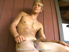 Smooth Surfer Twink