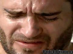 Edu Boxer Fucks Ass