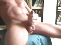 Cum For You