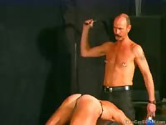 Submissive Gay Porn