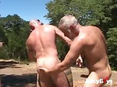 Backwood Bears, S01