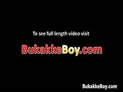 Creamy Thai Screw 2 Starring Ball And Gee Three By BukakkeBoy