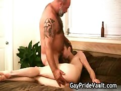 Hairy Queer Hairy Making Out Sext Teenage 11 By GayPrideVault