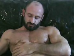 Cristian Torrent Solo Cum