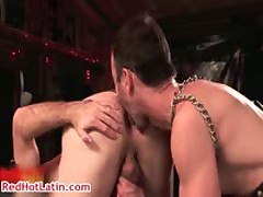 Billy Dewitt And Steven Richards Homo Screw And Bj Free Porno 1 RedHotLatin