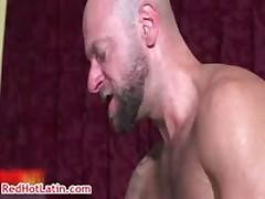 Dominik Rider And Dan Rhodes Homo Suck And Fuck Porno 2 RedHotLatin