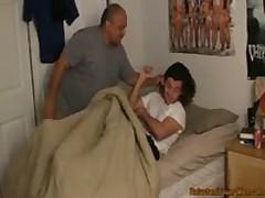 Spanking Gays