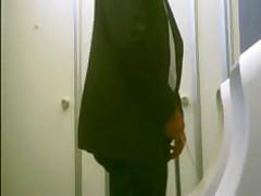 Public Restroom Spyfindmen