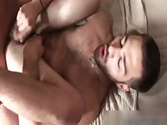 Aroused Heterosexual Bro Getting His Crazy Stinker Hammered 7 By GotHimOut