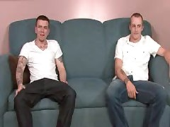 Pretty Hetero Guy Gets Their Rectum Stretched By Gay Dick 1 By MyBaitBuddy