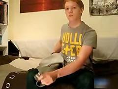 Cute Twink Boys Masturbation And Gay Sex Videos 10 By BoysFeast
