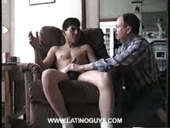 Hidden Cam Mexicans 4