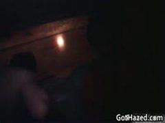 Fresh Straight College Guys Get Gay Hazed 22 By GotHazed
