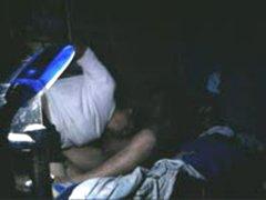 Spycam Gay Tube