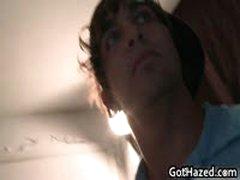 Fresh Straight College Guys Get Gay Hazed 47 By GotHazed