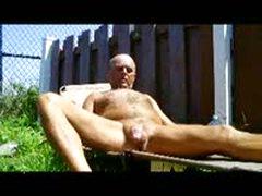 Outdoors Cumming