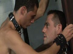 Gay Ethnic Movies