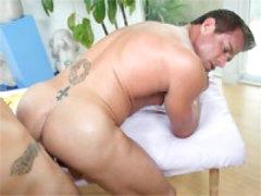Strong Sensual Butt Fucking.p4