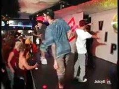 Guys Go Crazy #14: V.I.P Party Boys, S01