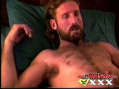 Workin Men 7 Scene 1