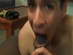 Gay Blowjob Movies
