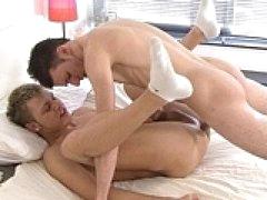 Horny Man Sex!!!