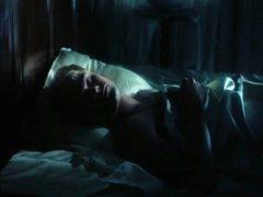 Josh Duhamel'S Softcore Nude Scene