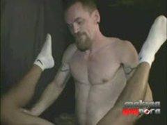 Making Gay Porn 3