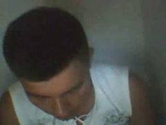 Jairo Scort