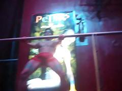 Strippers En Amerika 4