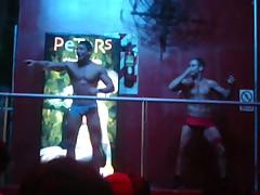 Strippers En Amerika 2