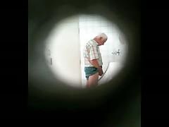 Webcam Gays