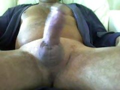 My cock2