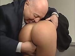 Монашеское Порно